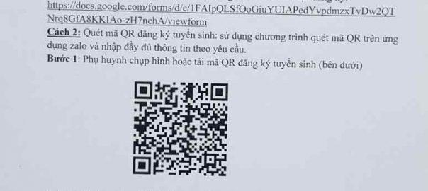 z2656956110728_1f642ea716a139189172ffdf8463aaf6
