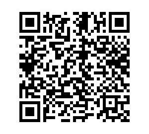 z2743167251307_ce10cc3c2b7d153339592421a6f94d75